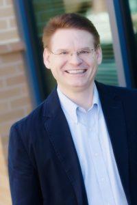 Peter C. Kleponis, Ph.D.