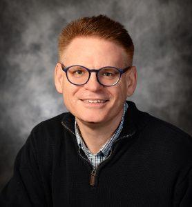 Peter C. Kleponis, Ph.D., LPC. SATP, CSAT Licensed Professional Counselor and Certified Se Addiction